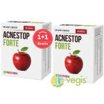 Acne Stop forte -trateaza acneea