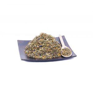 Ceai Detox Tea comanda aici