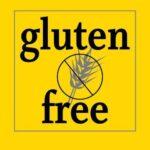Viata fara gluten -intoleranta gluten, boala celiaca