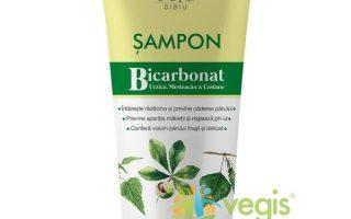 Şampon pt mătreaţă şi scalp iritat