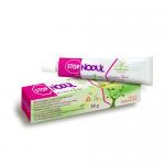 Gel Stop Nodul 7 Plante vindeca noduli, tumori și inflamații din corp