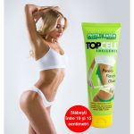 Crema Top cell reduce celulita eficient si subtiaza in cm