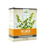 Despre ceaiul de Peliniță – antitumoral, anticancerigen, antiparazitar