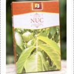 Ceaiul din frunze de nuc beneficii şi întrebuinţări