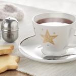 O cească de ceai ne scapă de stres