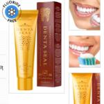 Pastă de dinți  pentru dinți sensibili