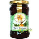 Mierea de Mană consumată şi de alergici la polen