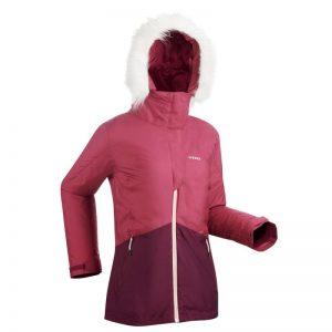 geaca ski dama xs-xxl